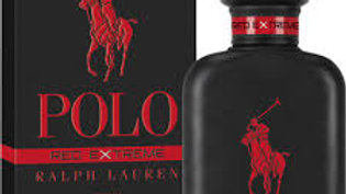 Polo Red Extreme 125ml