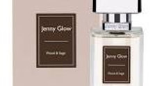 Jenny Glow Wood & Sage EDP