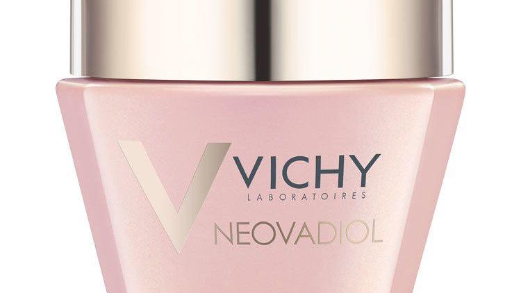 Vichy Neovadiol Rose Platinium Fortifying & Revitalizing Rosy Cream 50ml