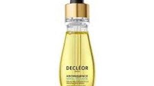 Decleor Aromaessence Neroli Bigarade serum 15ml