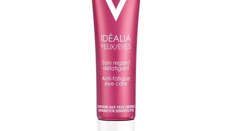 Vichy Idéalia Eyes 15ml