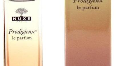 NUXE Prodigieuse The Fragrance EDP