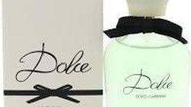 Dolce & Gabbana Floral Drops EDT