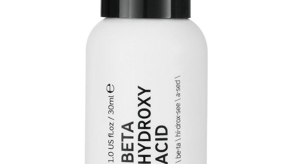 The INKEY list Beta Hydroxy Acid 30ml