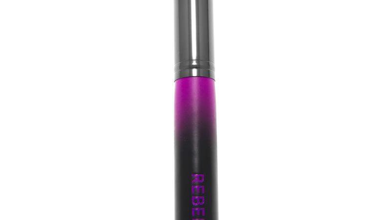Rebeluna Large Powder/Buffer R01