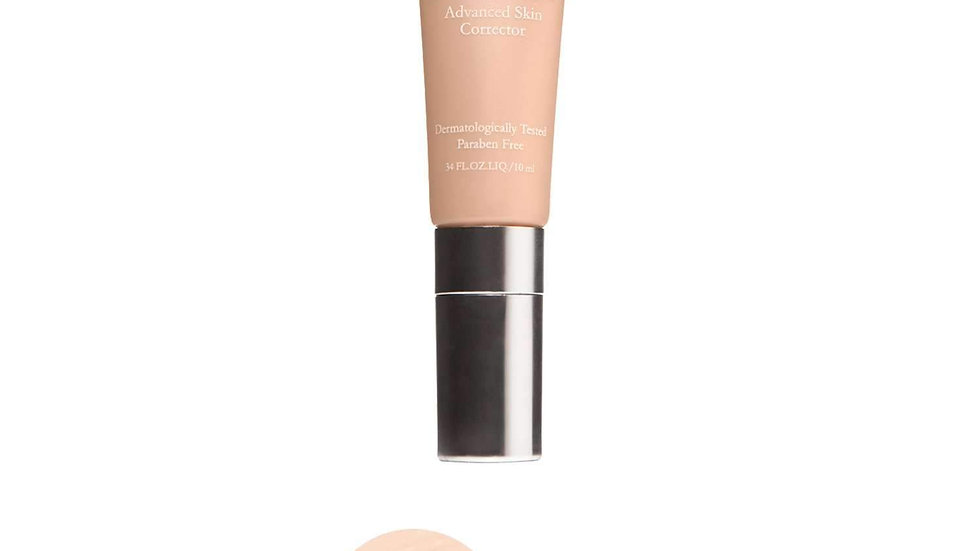 NOTE Cosmetics Color - 01 Bb Concealer
