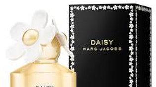 Marc Jacobs Daisy EDT 30ML
