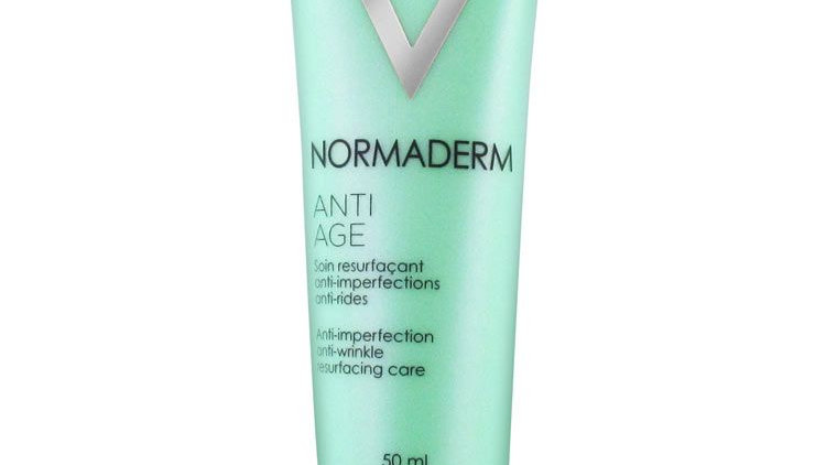 Vichy Normaderm Anti-Ageing 50ml