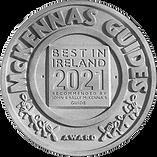 mckenna_plaque_2021.png