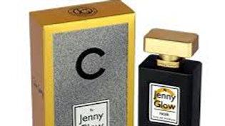 C by Jenny Glow Noir EDP
