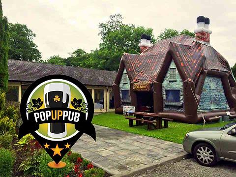 PopUpPub.png