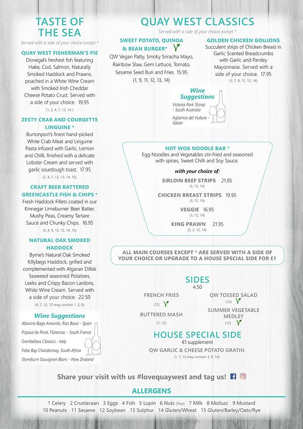 Food Menu TERRACE Quay West 07-21 Page 2.png