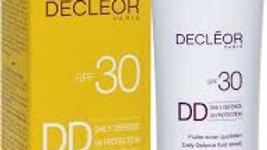Decleor Daily Defense Fluid Shield DD Cream spf 30 30ml