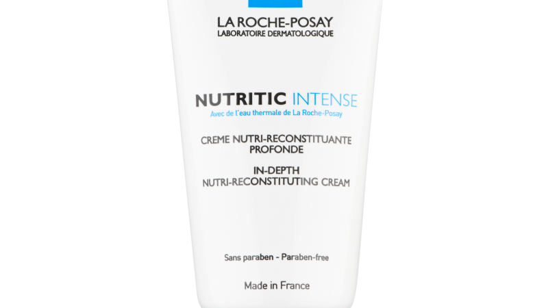 La Roche-Posay Nutritic Intense 50ml