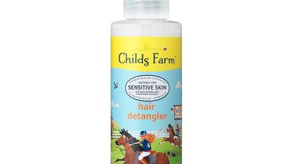 Childs Farm Hair Detangler For Flowing Locks Grapefruit & Organic Tea Tree