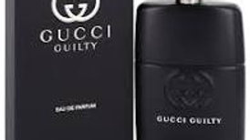 Gucci Guilty New EDP 50ml