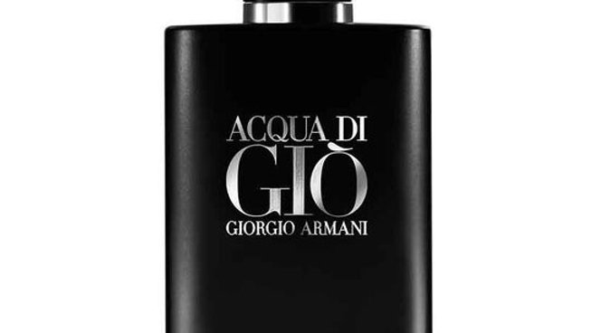 Giorgio Armani Acqua Di Gio Profumo EDP Spray75ML