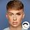 Thumbnail: SoSu C.L.E Makeup - Divine Duo