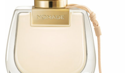 Chloe Nomade EDP 30ml/50ml