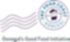 Food Coast Logo-New.png