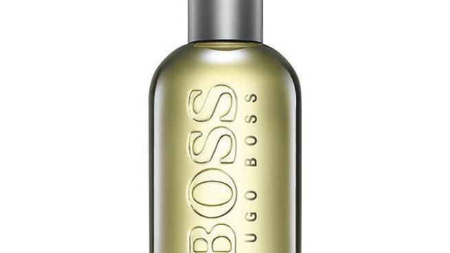 Hugo Boss BOSS Bottled. Eau de Toilette Spray 100ml