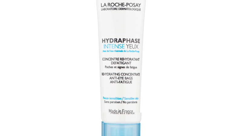 La Roche-Posay Hydraphase Intense Eyes 15ml