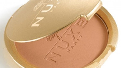 NUXE Powder Eclat Prodigieux 25G