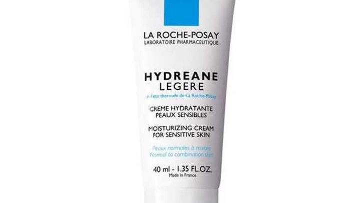 La Roche-Posay Hydreane Thermal Spring Water Cream Light 40ml