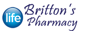 brittons_logo.png