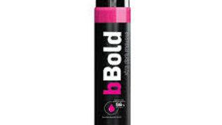 bBold Xtra Dark Mousse 175ml