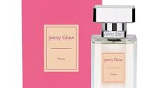 Jenny Glow Peony Sheer Luxury Perfume Oils
