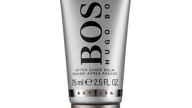 Hugo Boss BOSS Bottled Aftershave Balm 75ml