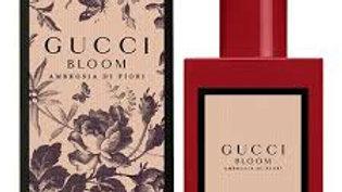 Gucci Bloom Aberosia Di Fiori EDP 50ml