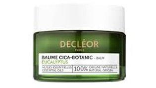 Decleor Cica- Botanic Balm Eucalyptus 50ml