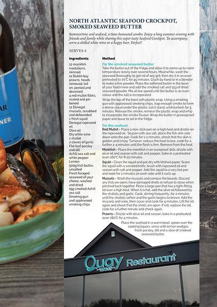 YesChef Seafood Crockpot feature2.jpg
