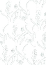Britton's_Pharmacy_designs-6.jpg