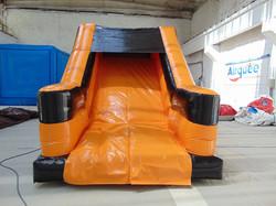 Medium Energy Sligo Bouncy Castles