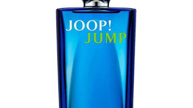 Joop Jump EDT Spray 100ml