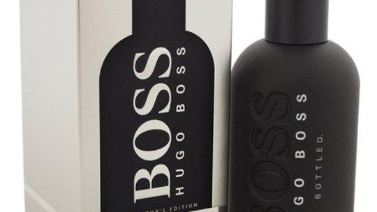 Hugo Boss BOSS Bottled Collectors Edition EDT 100 ml