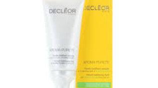 Decleor Aroma Purete Velvet Mattifying Fluid  (Combination/Oily Skin)