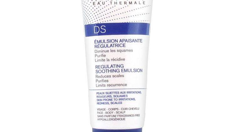 Uriage Age Protect Multi-Action Cream SPF 30 40ml