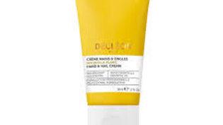 Decleor White Magnolia Hand Cream 50ml