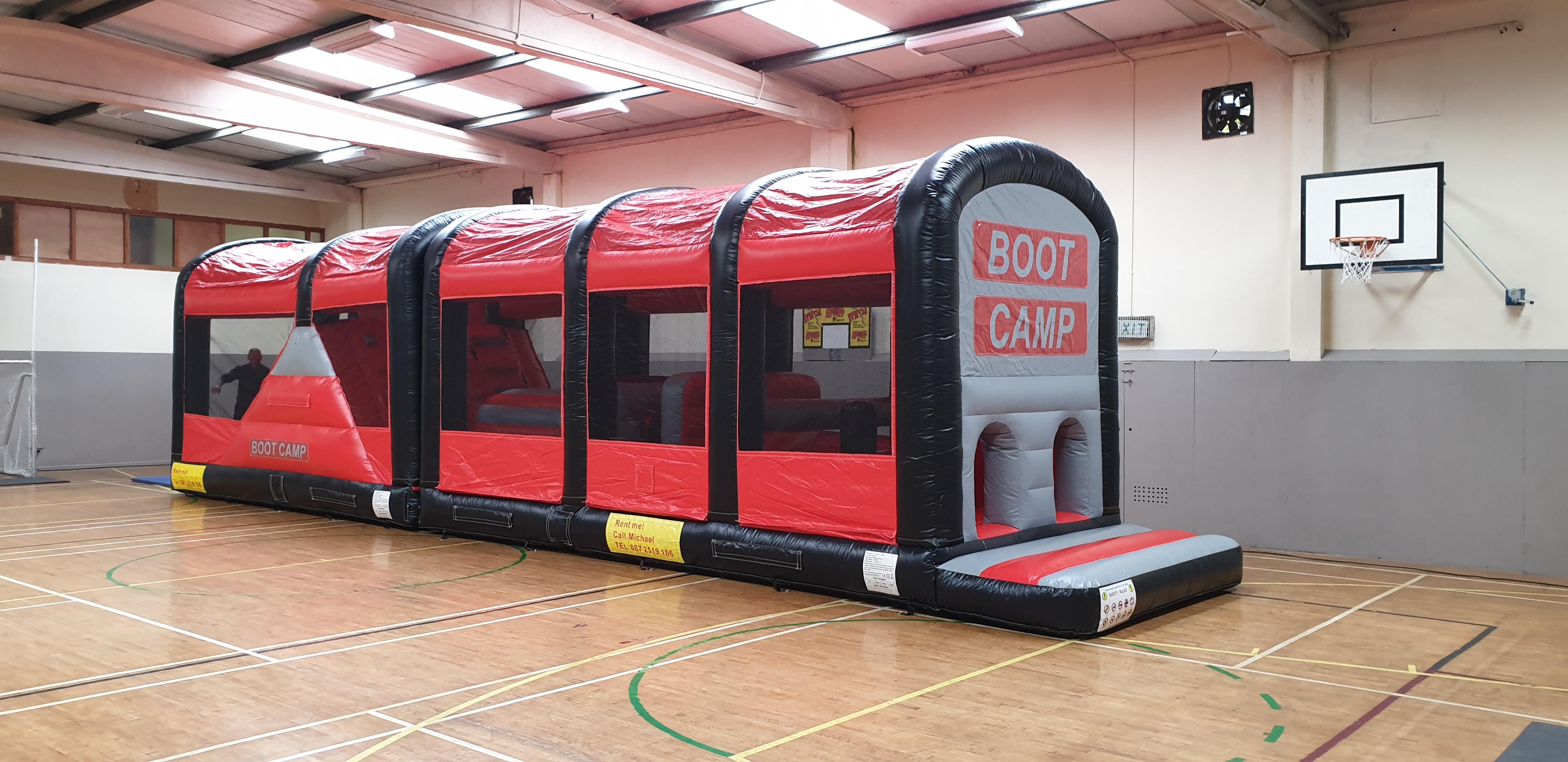 Boot Camp Sligo Bouncy Castles.jpg