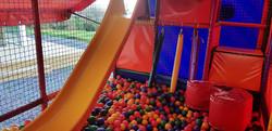 Bouncy Castle Hire Sligo (9)