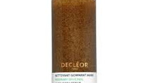 Decleor Romarin Officinal Daily Hand Wash Scrub 400ml