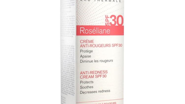 Uriage Roséliane Anti-Redness Cream SPF 30 40ml