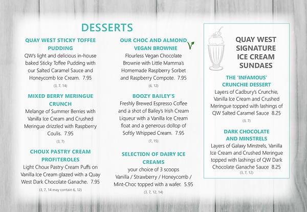 Dessert TERRACE Quay West 07-21.png