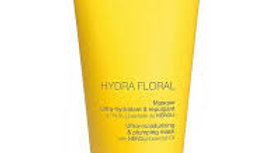 Decleor Hydra Floral Intense Hydrating & Plumping Mask Dehydrated Skin 50ml