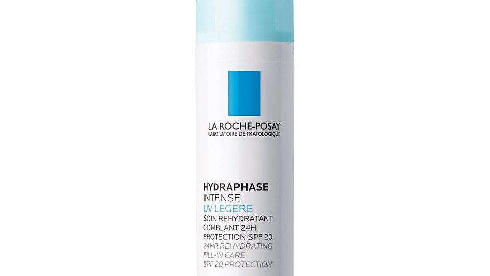 La Roche-Posay Hydraphase UV Intense Light 50ml