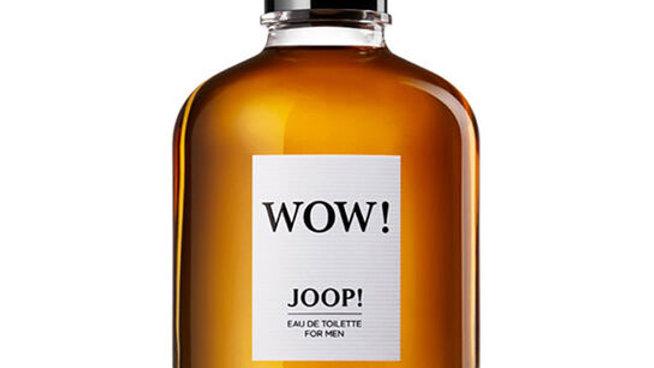 Joop WOW! EDT Spray 60ml